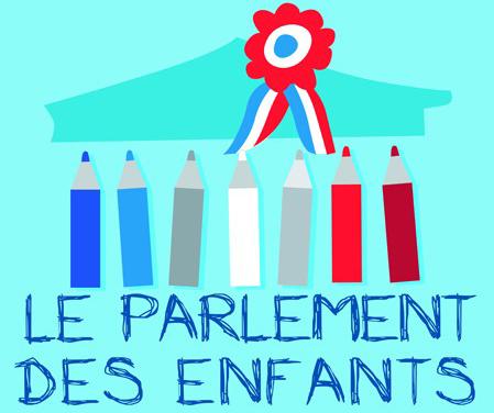 Parlement des enfants – édition 2018