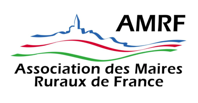 Association des maires ruraux de France (AMRF)