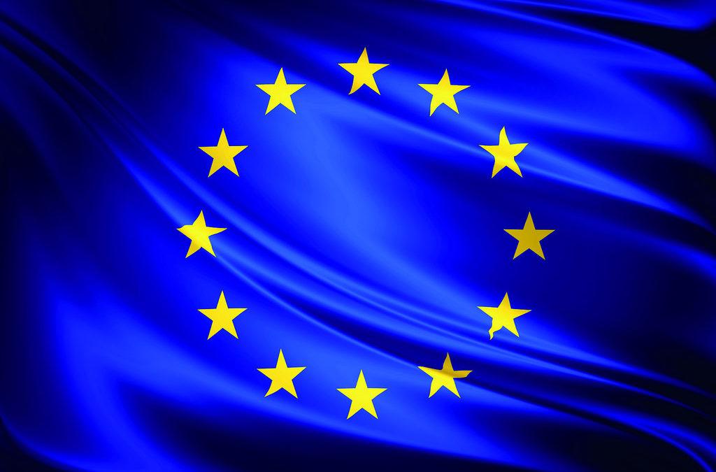 """Approbation de la décision """"ressources propres"""" du Conseil de l'Union européenne"""