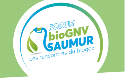 Forum Bio GNV Saumur