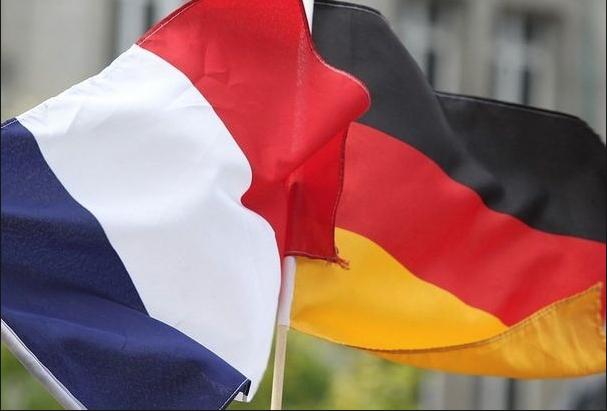 Vote de l'accord de coopération interparlementaire entre l'Assemblée nationale et le Bundestag