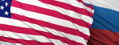 Appel au prolongement du traité New START, de réduction des armes stratégiques nucléaires entre les États-Unis et la Russie.