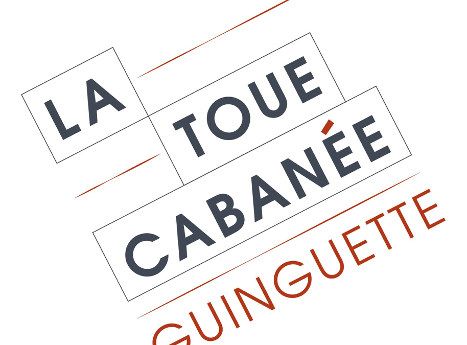 Inauguration de la Guinguette « la Toue Cabanée »